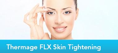 MD Cosmedical Solutions   Australia's Leading Cosmetic Clinic